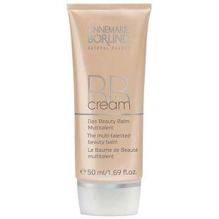 BB Cream - Le baume de beauté multitalent