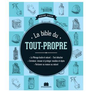 livre-Bible-du-tout-propre-editions-massin