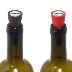 Bouchons universels Beaune l'Atelier du Vin