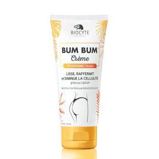 Bum Bum crème anti cellulite