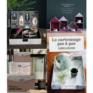livre-cartonnage-pas-a-pas-editions-marie-claire