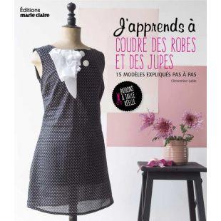 apprendre-coudre-robes-jupes