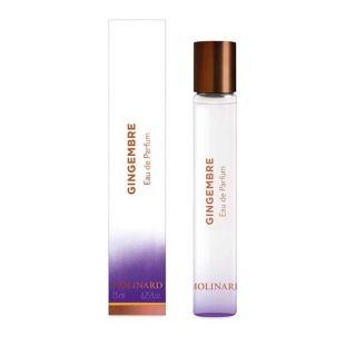 Eau de parfum Molinard