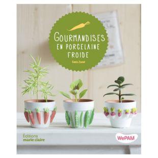 livre-gourmandises-porcelaine-froide-editions-marie-claire