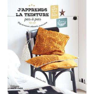livre-apprendre-la-teinture-editions-marie-claire