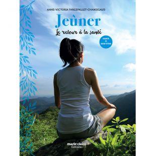livre-jeuner-editions-marie-claire