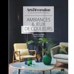 livre-art-et-decoration-ambiances-et-jeux-de-couleurs