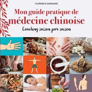 guide pratique médecine chinoise editions marie claire