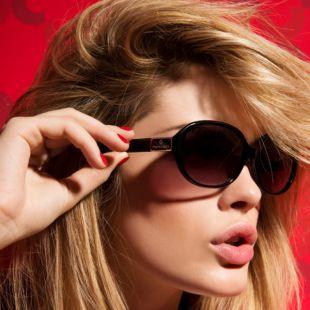 lunettes de soleil marie claire