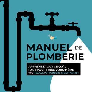manuel de la plomberie editions massin
