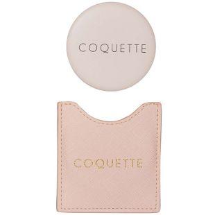 Miroir Coquette