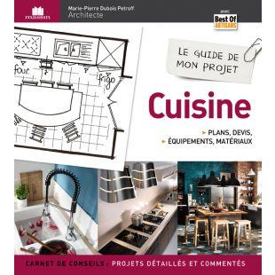 livre cuisine editions massin