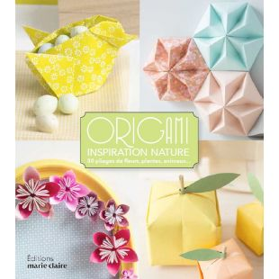 livre-origami-inspiration-nature-editions-marie-claire