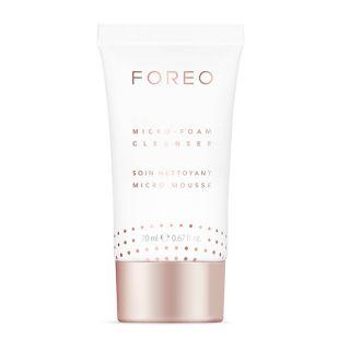 Micro-Foam Cleanser
