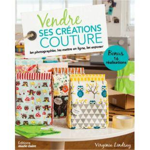 livre-vendre-ses-creations-couture-editions-marie-claire